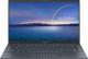 Ноутбук Asus ZenBook 14 UX425EA-HM126T -