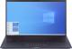 Игровой ноутбук Asus ExpertBook B9450FA-BM0560R -
