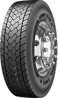 Грузовая шина Goodyear KMAX D Gen-2 315/80R22.5 156/150L Ведущая -