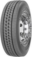 Грузовая шина Goodyear KMAX S G2 315/80R22.5 156/150L Рулевая -