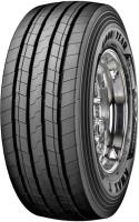 Грузовая шина Goodyear KMAX T G2 385/65R22.5 164K Прицеп -