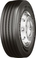 Грузовая шина Continental Conti Hybrid HS3+ 315/70R22.5 156/150L нс20 Рулевая M+S -