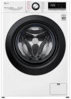 Стиральная машина LG AI DD TW4V3RS6W -