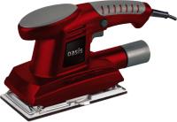 Вибрационная шлифовальная машина Oasis GV-22 -