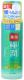 Лосьон для лица Hada Labo Gokujyun Кондиционер для проблемной кожи (170мл) -