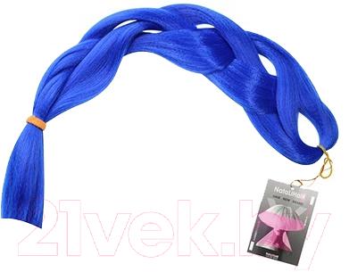 Канекалон Flario Jumbo X-hair T2517