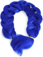 Канекалон Flario Jumbo X-hair T2520 -