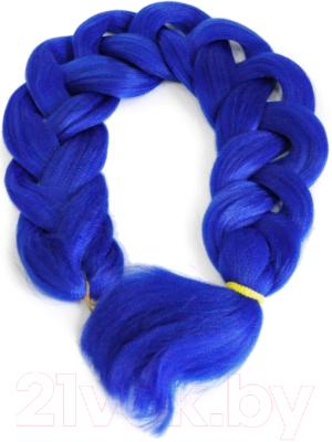 Канекалон Flario Jumbo X-hair T2520