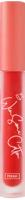 Тинт для губ Pekah Winsome Cotton 03 Сладкий личи (4.5г) -