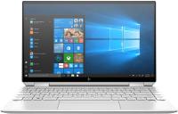 Ноутбук HP Spectre x360 13-aw2019ur (31N99EA) -