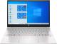 Ноутбук HP Pavilion 14-dv0039ur (2X2W6EA) -