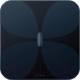 Напольные весы электронные Yunmai Scale Pro (черный) -