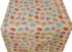 Дорожка на стол Listelle Пасхальное конфетти 34101 -