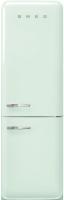 Холодильник с морозильником Smeg FAB32RPG5 -