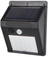 Бра уличное Duwi Solar LED IP44 / 24297 0 -