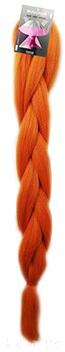 Канекалон Flario Jumbo X-hair T1150
