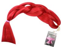 Канекалон Flario Jumbo X-hair T1664 -
