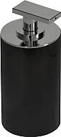Дозатор жидкого мыла Ridder Paris 22250510 -
