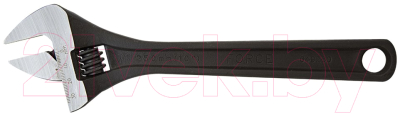 Гаечный ключ Force Шведский 649200