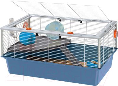 Клетка для грызунов Ferplast Criceti 15 / 57011811W2