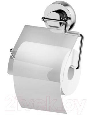 Держатель для туалетной бумаги Ridder 12100000