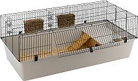 Клетка для грызунов Ferplast Rabbit 160 / 57055517 -