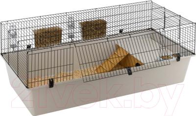 Клетка для грызунов Ferplast Rabbit 160 / 57055517