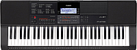 Синтезатор Casio CT-X700 -