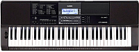 Синтезатор Casio CT-X800 -
