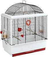 Клетка для птиц Ferplast Palladio 3 / 52057811 -