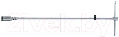 Гаечный ключ Force 807430016U