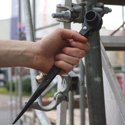 Гаечный ключ Force 8223036