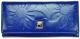 Портмоне Cedar Cavaldi P24-16 FK (синий) -