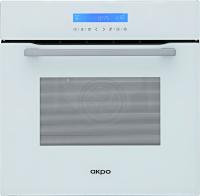 Электрический духовой шкаф Akpo PEA 7009 SED01 WH -