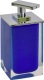 Дозатор жидкого мыла Ridder Colours 22280503 -