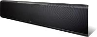 Звуковая панель (саундбар) Yamaha YSP-5600 / ZS41680 (black) -