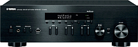 AV-ресивер Yamaha R-N402 / (ZU99820 (Black) -
