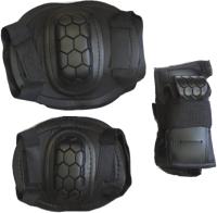 Комплект защиты Speed В-3 (M) -