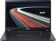 Ноутбук Acer Extensa 15 EX215-52-57XA (NX.EG8EU.00H) -