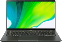 Ноутбук Acer Swift 5 SF514-55GT-76QA (NX.HXAEU.005) -