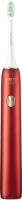 Ультразвуковая зубная щетка Soocas Van Gogh Electric Toothbrush X3U (красный) -
