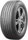 Летняя шина Bridgestone Alenza 001 275/45R19 108V -