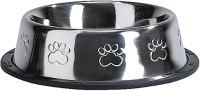 Миска для животных Beeztees 653702 -