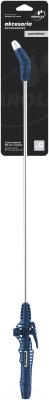 Удлиняющая ручка Marolex Alka Line / L015.133 (угловая, с рукояткой)