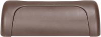 Аэратор коньковый Vilpe Pelti KTV Harja / 733914 (коричневый) -