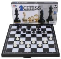 Шахматы Toys LJ1082 -