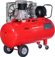 Воздушный компрессор Fubag B10000B/270 СТ11 (45681601) -