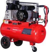 Воздушный компрессор Fubag B4000B/50 СМ3 (45681489) -