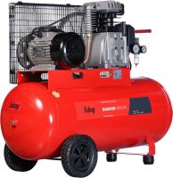 Воздушный компрессор Fubag B4800B/100 CT4 (61431373) -