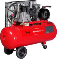 Воздушный компрессор Fubag B5200B/200 СТ4 (45681519) -
